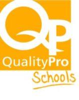 QualityPro Schools - Lakewood Exterminating